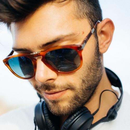 Mohn Jalek's avatar