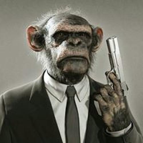 Zoo Keepa 1's avatar