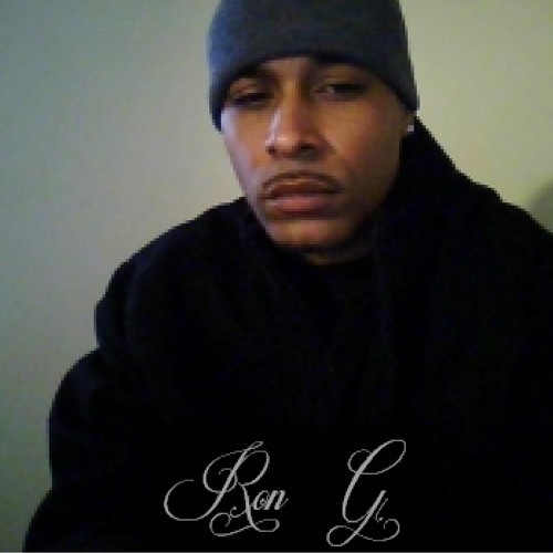 Ron G  OhiosFinest's avatar