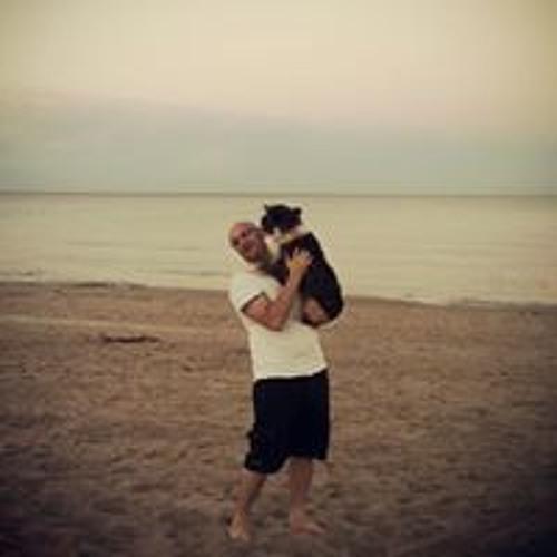 David Tham 2's avatar