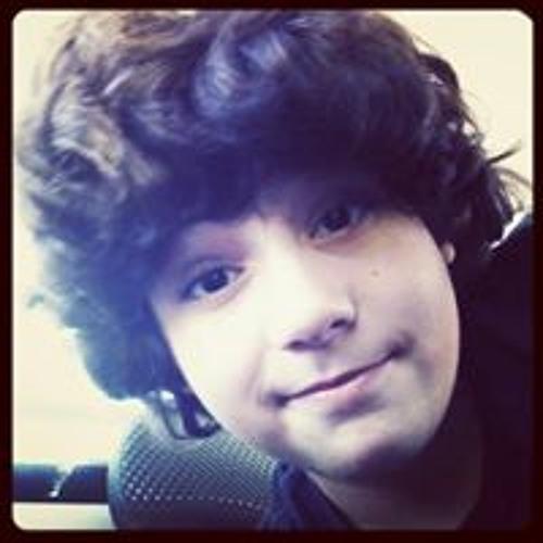 Ruan Fernandes 19's avatar