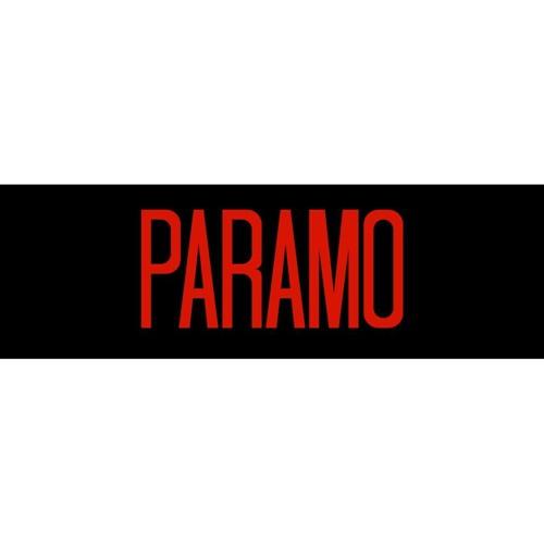Paramo's avatar