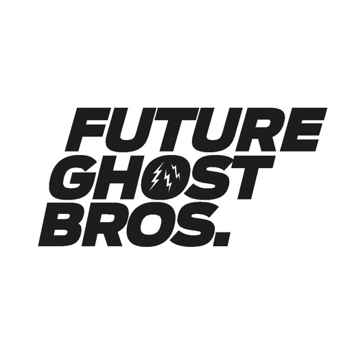Future Ghost Brothers's avatar