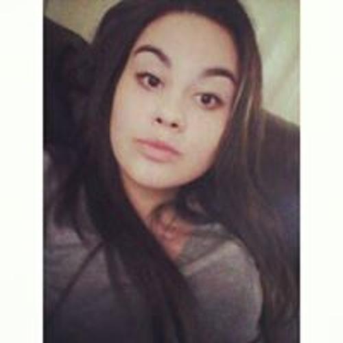 Camila Alves 118's avatar