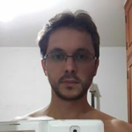 Fabio Lopes 118's avatar