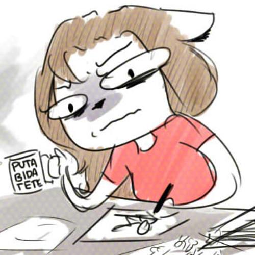 Mahi Staff's avatar