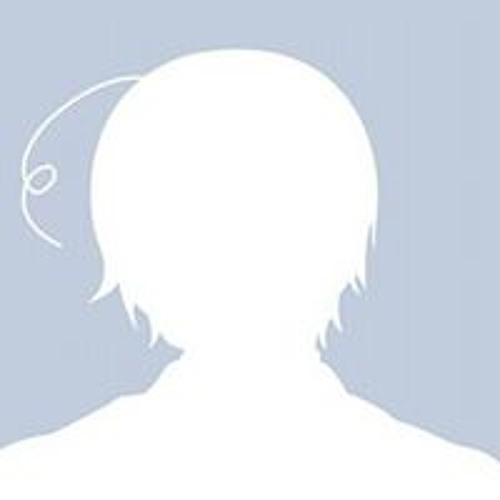 Nica Pangan's avatar