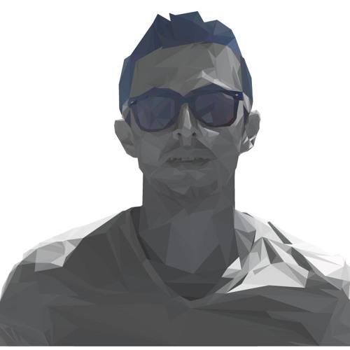 Diego L Santana's avatar