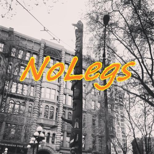 NoLegs's avatar
