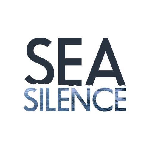 Sea Silence's avatar