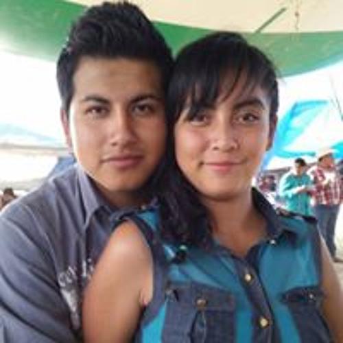 Misael Pineda Falcon's avatar