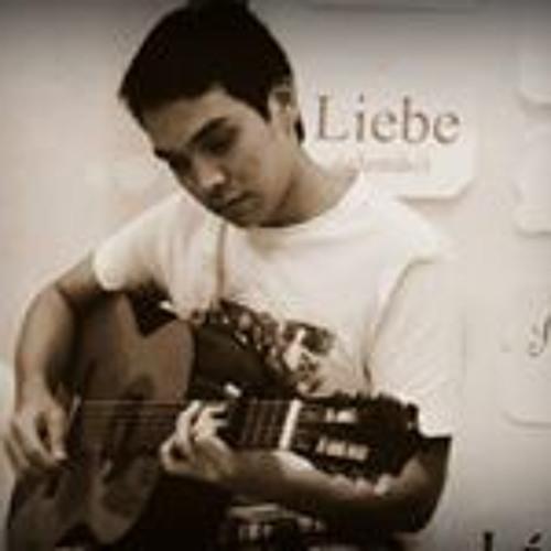 Diogo Yashiki's avatar