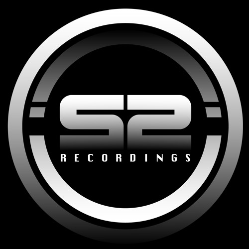 STAGE2 RECORDINGS's avatar