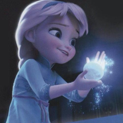 Eman EL-hoda's avatar