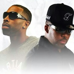 Luni Imfamous And J-Rags