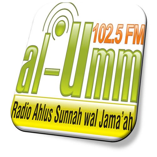 Al Umm FM's avatar