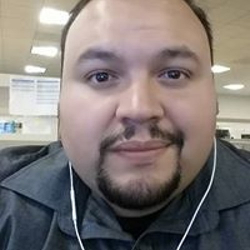 Kevin Rodriguez 341's avatar