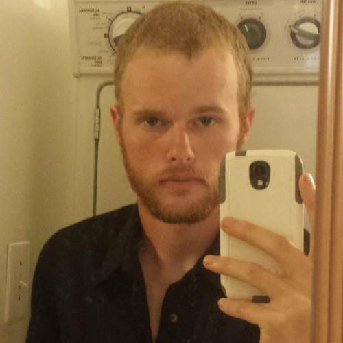 TaNtRiC (Sam Sisson)'s avatar
