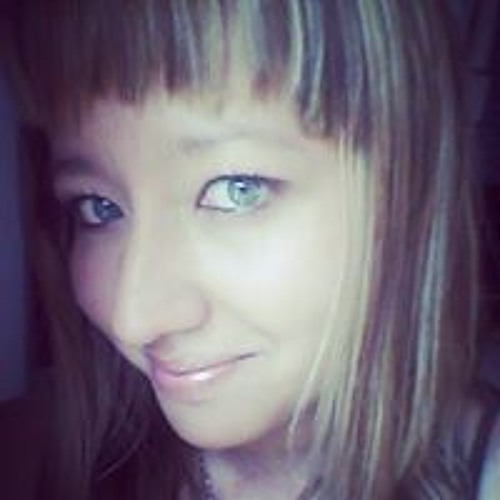 Kimberly Redondo de Marín's avatar