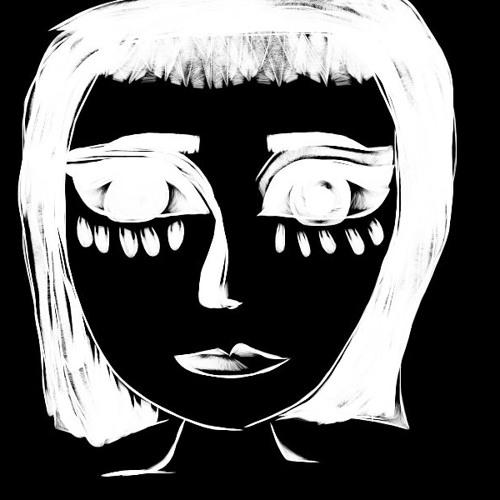 cravedao's avatar