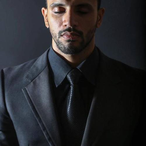 Abd Elsamea Hanora's avatar