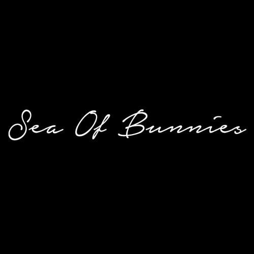Sea Of Bunnies's avatar