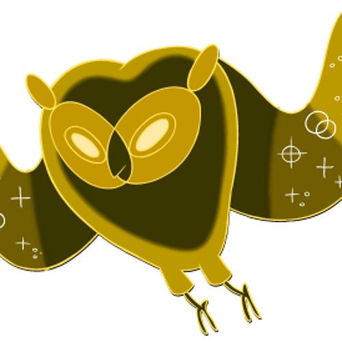 PRECRSR's avatar