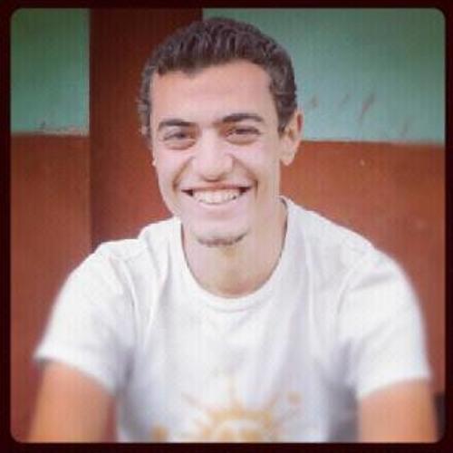 Ali zain's avatar