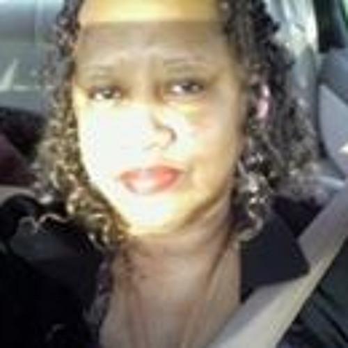 Cassandra Sims 9's avatar