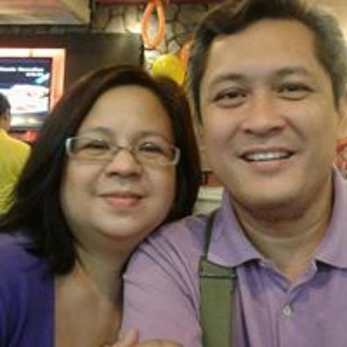 Riza Magno Roncal's avatar