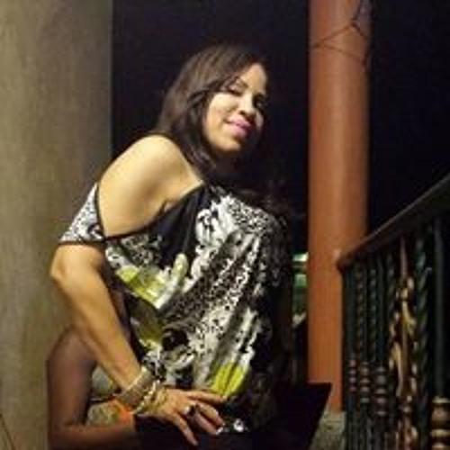 Elba Martinez 6's avatar