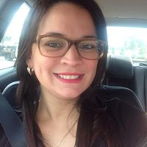 Tina Bohorquez's avatar