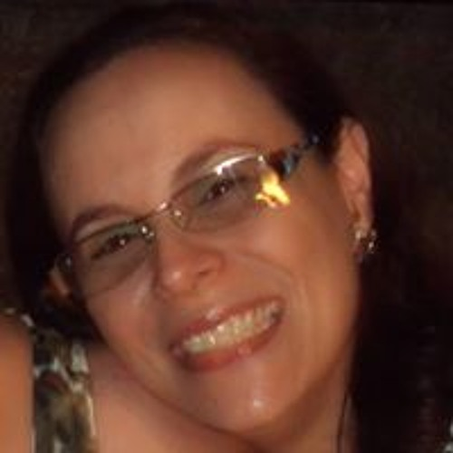 Carla Bastos Vasconcellos's avatar