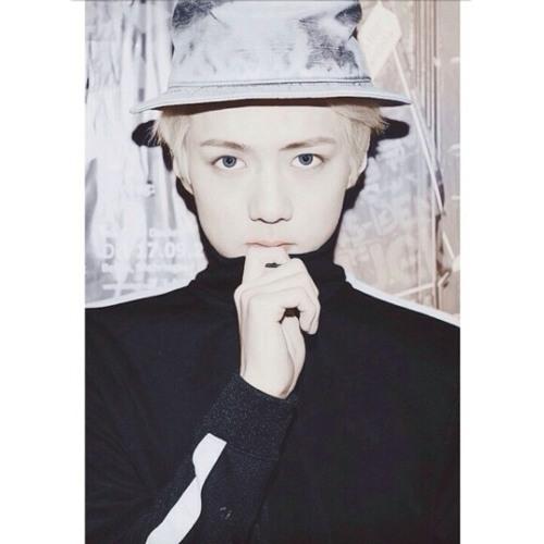 julia_denise's avatar
