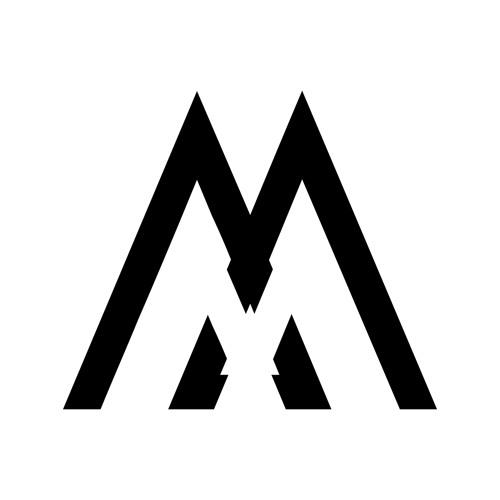 MAZEY's avatar