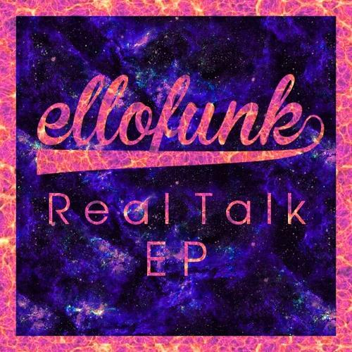 eLLofunk's avatar