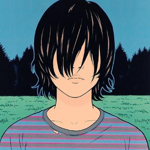 VintageBoy's avatar