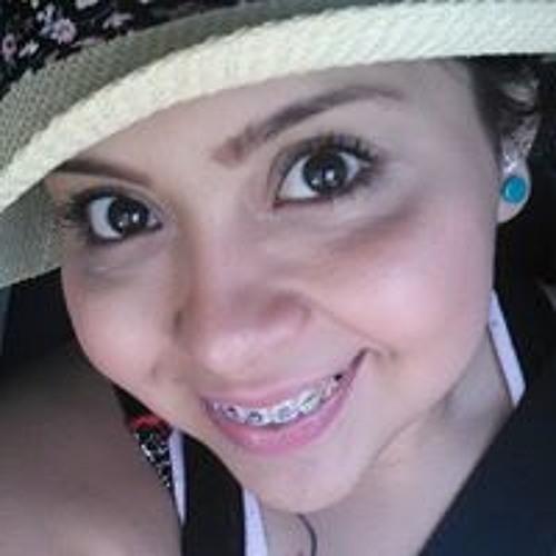 Niurith Lopez's avatar
