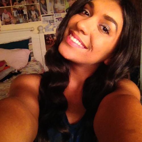 BBB_leena143's avatar