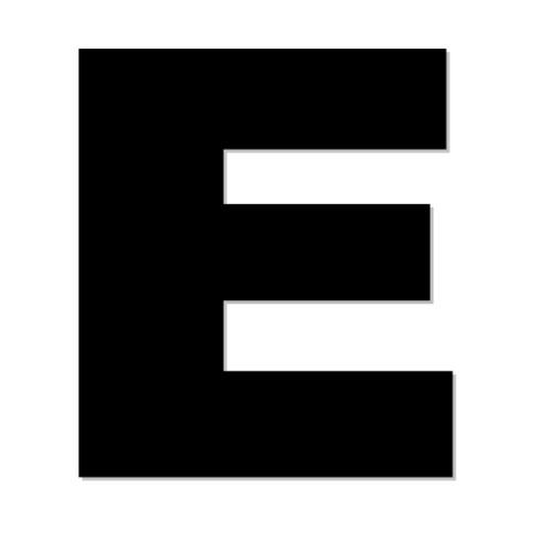 E.d.U's avatar