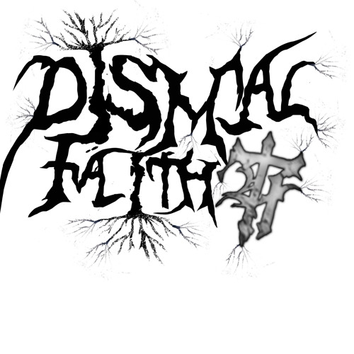 Dismal Faith's avatar