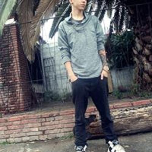 Ezequiel Sandoval 5's avatar