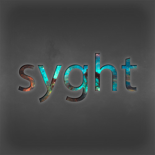 Syght's avatar