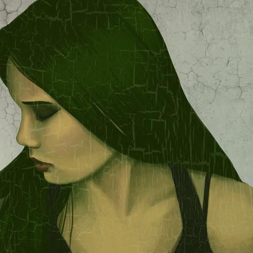 reileenvankaile's avatar