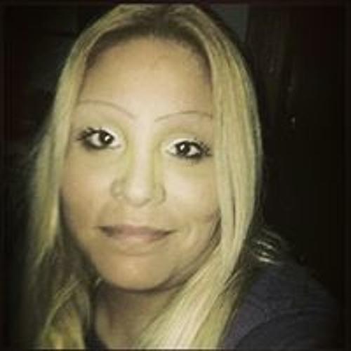 Brandee Gomez's avatar
