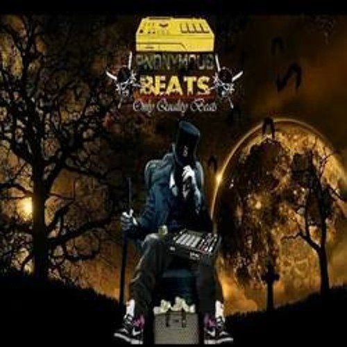 Ati Beatz's avatar