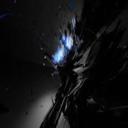 Music-_-For-_-Gamerz-_-'s avatar