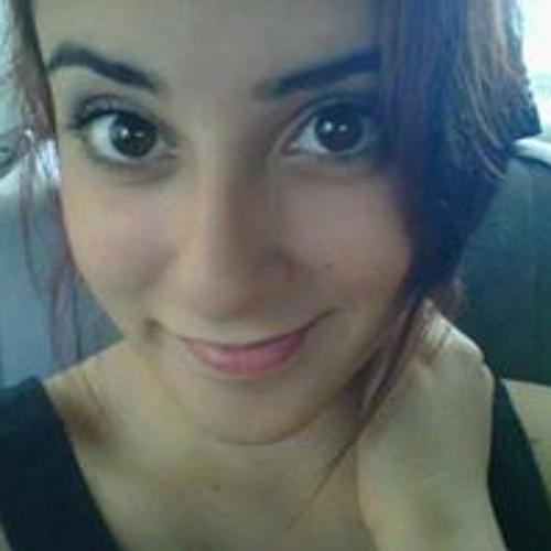 Xiomara Gomez Barriga's avatar
