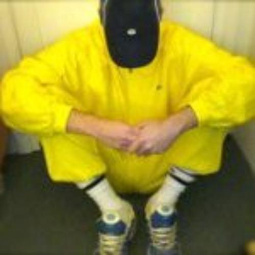 DJ ASSESSINO's avatar