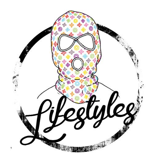 Nicky Life$tyles's avatar
